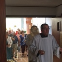Corpus Christi Procession 2017 photo album thumbnail 9